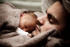 baby-22194_640-600x399