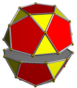 320px-Dissected_icosidodecahedron