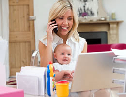 Home-Based-Businesses-for-Moms-1-Intro-Lrg